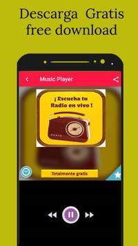 Radio Dance FM Romania Radio Romania Actualitati screenshot 2