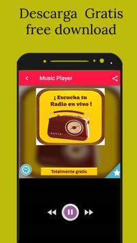 Radio Hit FM Romania Radio Romania Online Gratis screenshot 2