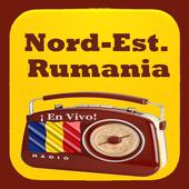 Radio Romania Antena Satelor Radio Romania Free icon