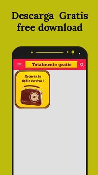 Radio Romania Antena Satelor Radio Romania Free screenshot 1