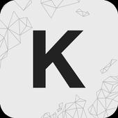 Kronodesign® ikon