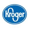 Kroger biểu tượng