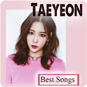 Taeyeon Best Songs icon