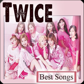 Twice Best Songs screenshot 6