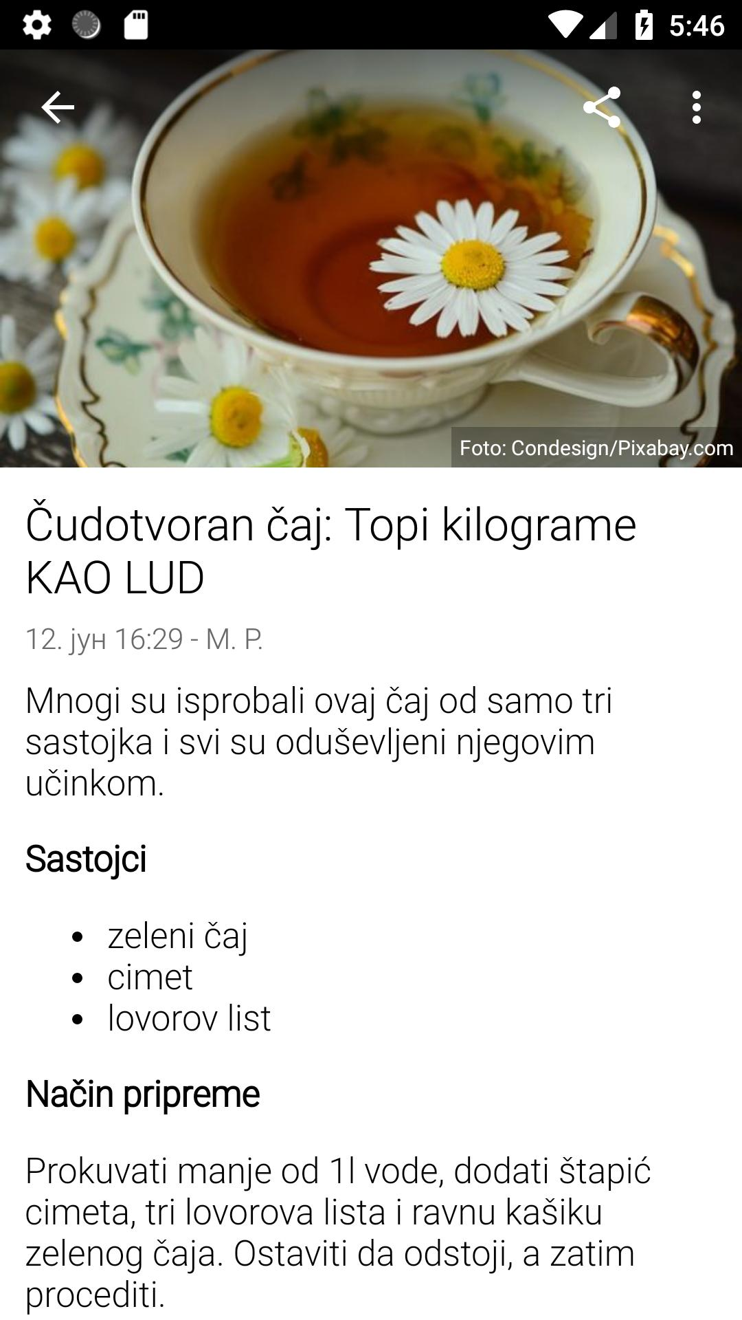 Krstarica For Android Apk Download