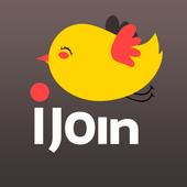 iJoin icon