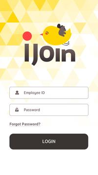 iJoin poster