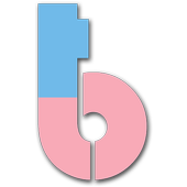 Betulator icon
