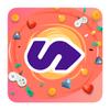 SWOO icon