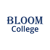 Bloom College Chirawa icon