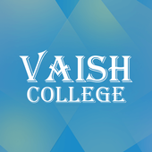 Vaish College icon