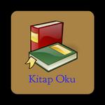 Kitap Oku - Ücretsiz İnternetsiz E-Kitap Oku APK
