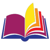 Leer Libros ícone