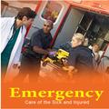 EMT National Registry Review