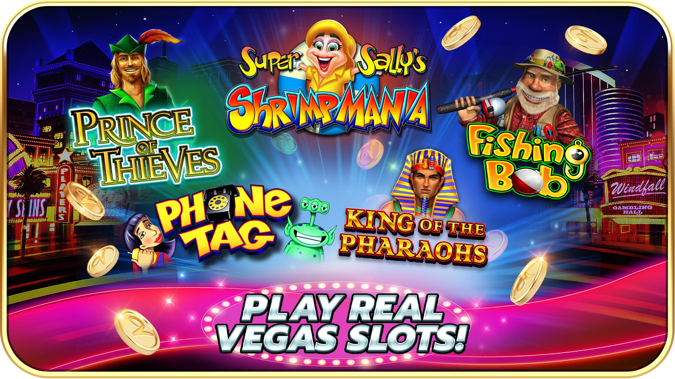 Show Me Vegas Slots For Android Apk Download