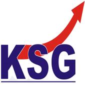 KSG India icon