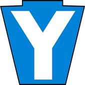 Job Card Tracker icon