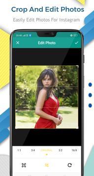 EX Photo Gallery Pro - 90% launch Discount screenshot 1