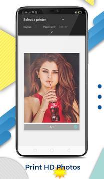 EX Photo Gallery Pro - 90% launch Discount screenshot 3