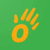 hellochao360 - Lớp tiếng Anh 360 từ hellochao.vn icon
