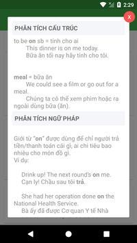 hellochao360 - Lớp tiếng Anh 360 từ hellochao.vn screenshot 5