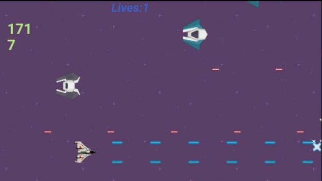 KSK Hall screenshot 1