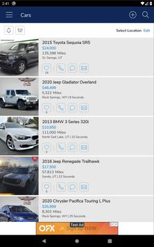 KSL Classifieds screenshot 10