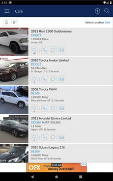 KSL Classifieds screenshot 16