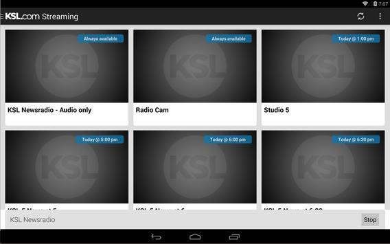 KSL screenshot 12