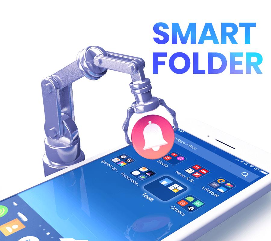 cm launcher 3d pro apk download revdl