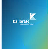 Icona Kalibrate Mobile