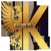 KSPORT IPTV Pro icon