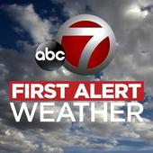 Icona KSWO First Alert 7 Weather
