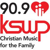 KSWP 90.9 icon