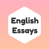 What Is A Thesis Statement For An Essay  English Literature Essay Structure also College Essay Paper Top English Essays For Android  Apk Download Essay Of Health