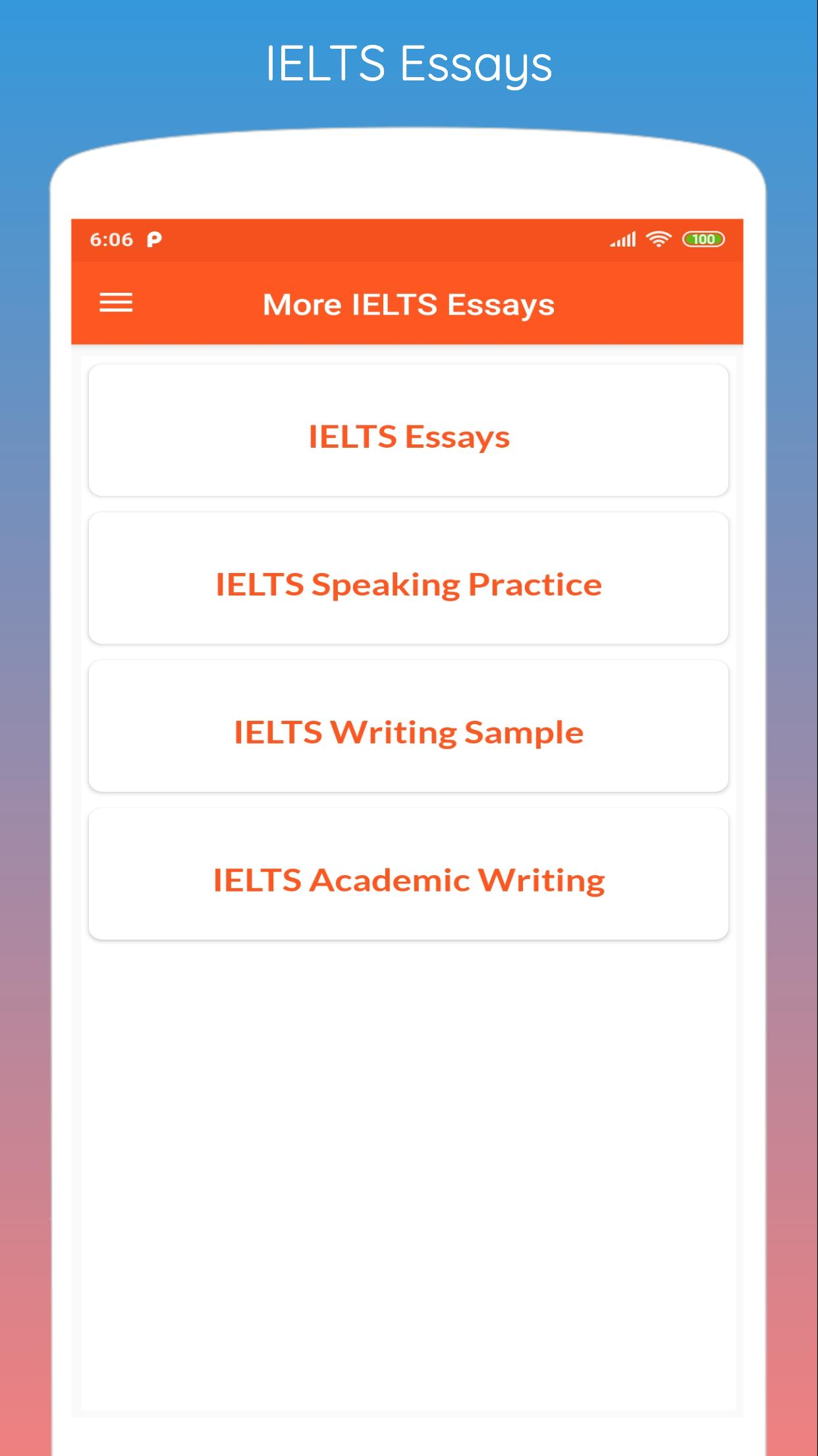 Buy Essay Paper  Romeo And Juliet English Essay also Persuasive Essay Sample Paper Top English Essays For Android  Apk Download Example Of A Thesis Statement For An Essay