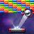 Brick Breaker Star: Space King APK