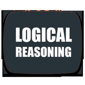 Logical Reasoning icon