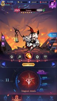 EZPZ Saga screenshot 5