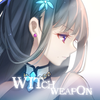 Witch Weapon أيقونة