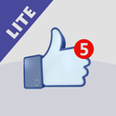 Lite for FB Free APK Android