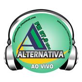 Alternativa FM icon