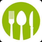 FOODPLAN: меню каждую неделю icon