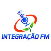 Integração FM - Chapadão do Céu-GO icon