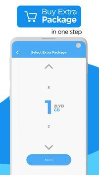 download MyLTT APK for Chromebook