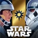 Star Wars™:指挥官 APK