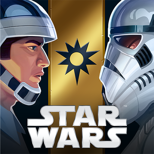 Download Star Wars™: Commander For Android