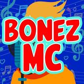 Bonez Mc Musik icon