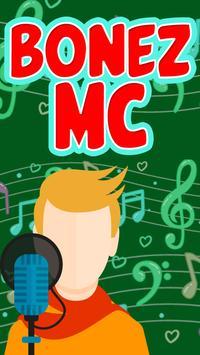 Bonez Mc Musik screenshot 3