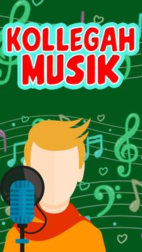 Kollegah Musik screenshot 3